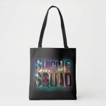 suicide squad, task force x, suicide squad logo, suicide squad emblem, suicide squad icon, dc comics, [[missing key: type_manualww_tot]] with custom graphic design
