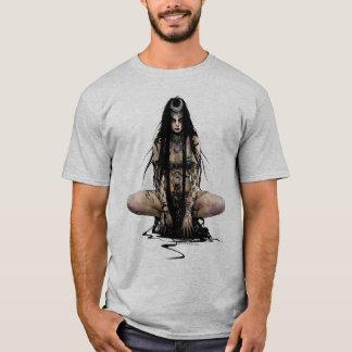 Suicide Squad   Enchantress 2 T-Shirt