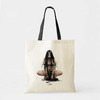 Suicide Squad | Enchantress Tote Bag