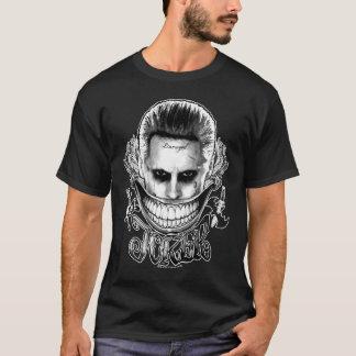 Suicide Squad | Joker Smile T-Shirt