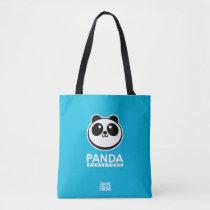 suicide squad, task force x, panda purveyors, panda logo, panda face, cute, kawaii, panda, marvel comics, [[missing key: type_manualww_tot]] with custom graphic design