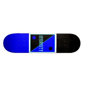 suicidio patines personalizados