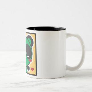 Suika Mug