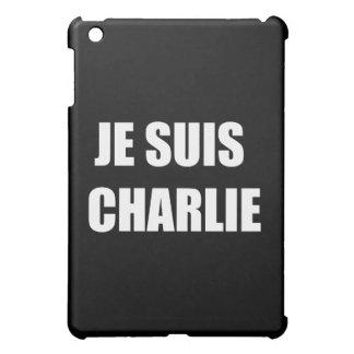 suis Charlie del je