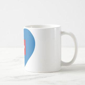 suisse_4 tazas de café