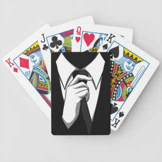 Suit Cards Bicycle Card Deck