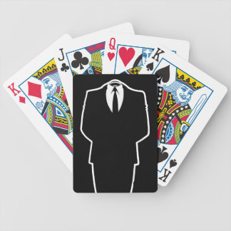 Suit Cards Playing Cards