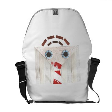 Professional Business Suitcase Man Rusksack Messenger Bag