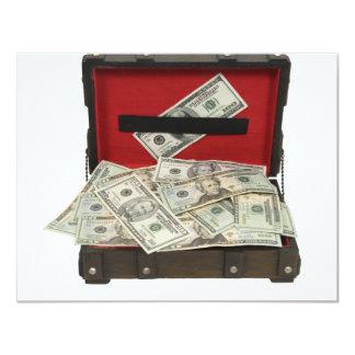 SuitcaseMoney080409 Card
