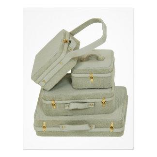 "Suitcases1030609 copy 8.5"" x 11"" flyer"