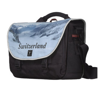 Suiza Bolsas Para Portatil