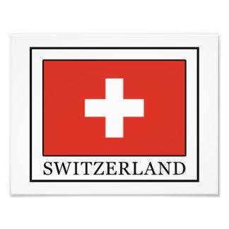Suiza Fotografías