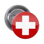 Suiza Pin