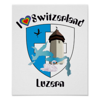 Suiza Suisse Svizzera Svizra Switzerland