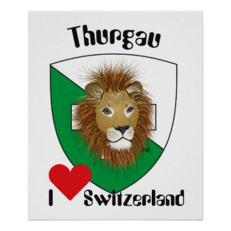 Suiza Suisse Svizzera Svizra Switzerland Impresiones
