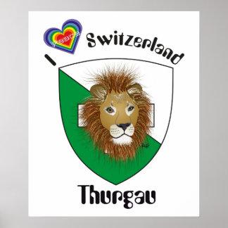 Suiza Suisse Svizzera Svizra Switzerland Posters