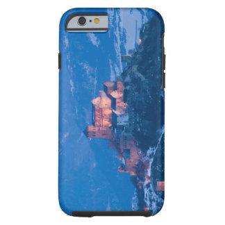 SUIZA, Wallis/Valais, SION: Basilique de Funda Para iPhone 6 Tough
