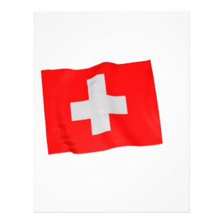 "suizo folleto 8.5"" x 11"""