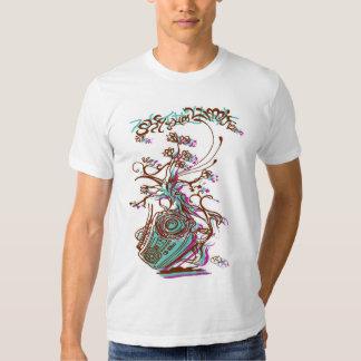 sukaizarimitsuto t shirt