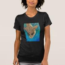 Suki the Fur Seal T-Shirt