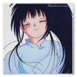 Sukiya feliz de Chris Skinner Impresiones