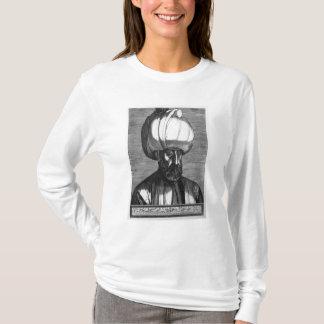 Suleiman the Magnificent T-Shirt