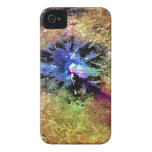 Sulfur Dioxide Plume Eruption Mt. Etna Italy iPhone 4 Covers