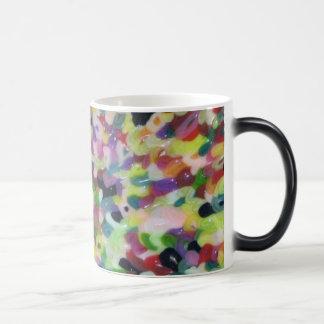 Sulk Magic Mug