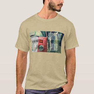 Sullana Peru T-Shirt