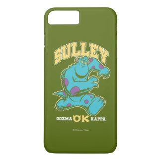 Sulley - OOZMA KAPPA iPhone 7 Plus Case