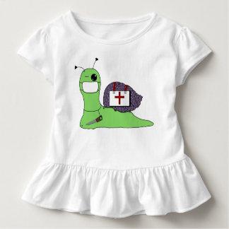 Sullivan the Tree Doctor Toddler T-shirt