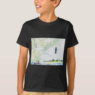 Sullivan's Island T-Shirt