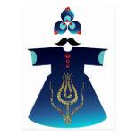 Sultán Postal