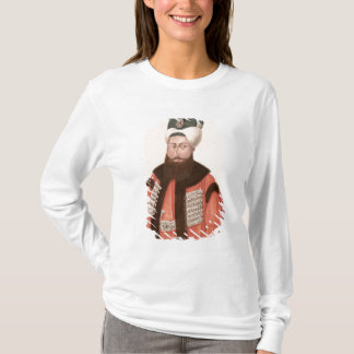 Sultan Selim III  18th-19th century T-Shirt