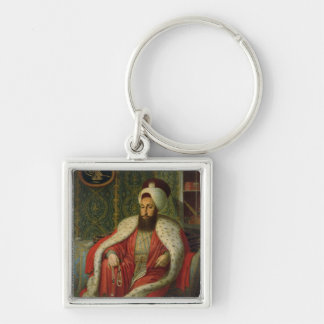 Sultan Selim III, c.1803-04 Key Chains