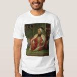Sultan Selim III, c.1803-04 Tshirt