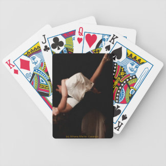 Sultry, Loving, Deck of Wedding Playing Cards, Wed