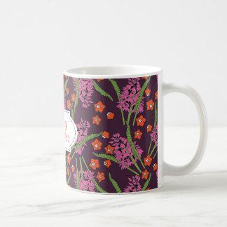 Sultry Summer Mug