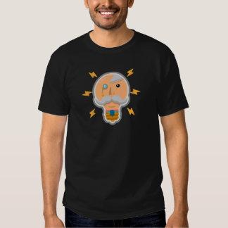 SUM IDEA - Official Customizable Logo T-Shirt