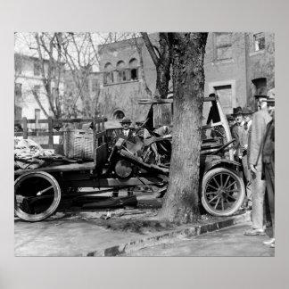 Sumado: 1922 póster