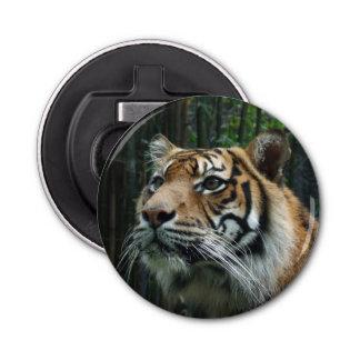 Sumatran Tiger Bottle Opener