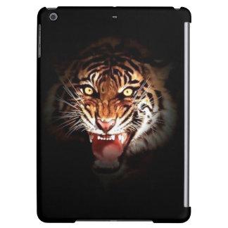 Sumatran Tiger Cover For iPad Air