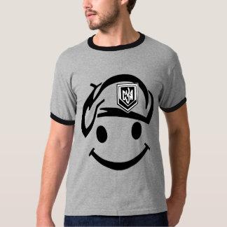 SumenyataSmiley T-Shirt