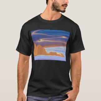 SUMER T-Shirt