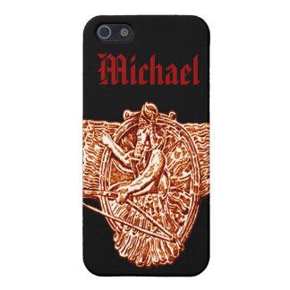 Sumerian Mythology Winged Gods Custom iPhone Speck iPhone 5 Cases
