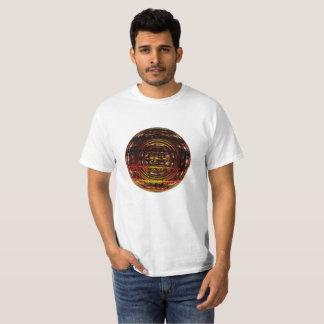 Sumerian Sun—Beliefs ☼ T-Shirt