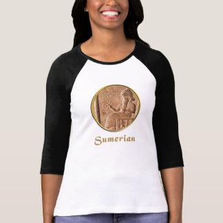sumerian T-Shirt