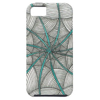 Sumerja Funda Para iPhone SE/5/5s