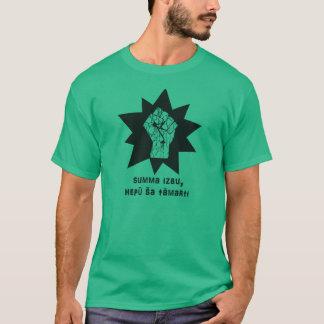 Summa Izbu T-Shirt