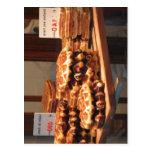 Summary Li?ge style waffle (en:Li?ge Waffle fr:Gau Post Cards